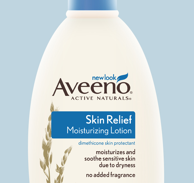 aveeno-skin-relief-lotion-body-landing-collections.jpg