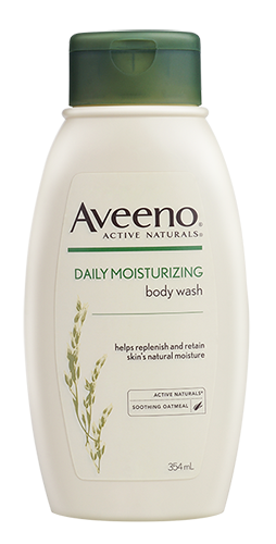 new-aveeno-daily-moisturizing-body-wash-354ml-front