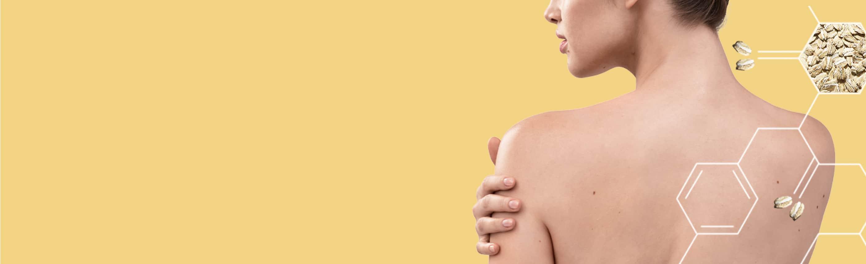 aveeno-daily-moisturizing-banner-image.jpg
