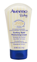 new-aveeno-baby-soothing-relief-moisturizing-cream-141g-front
