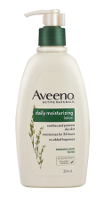 new-aveeno-daily-moisturizing-lotion-354ml-front
