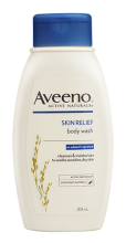 new-aveeno-skin-relief-body-wash-354ml-front