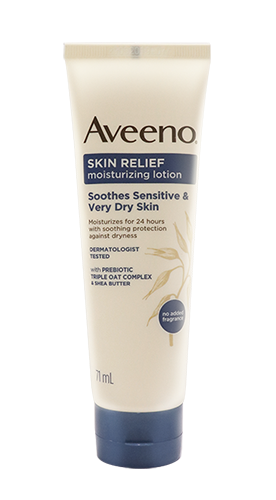 aveeno-skin-relief-moisturizing-lotion-71ml.png