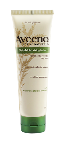 new-aveeno-daily-moisturizing-lotion-71ml-front