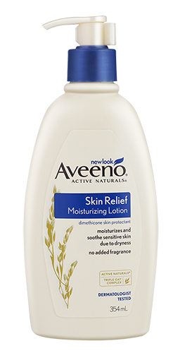 new-aveeno-skin-relief-moisturizing-lotion-354ml-front